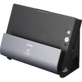 Product image of Canon 9706B003 Canon DR C225 Document Scanner