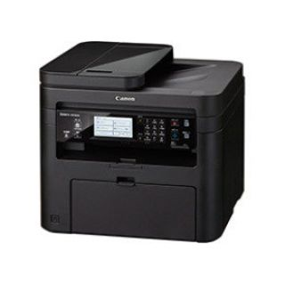 Product image of Canon i-SENSYS MF226DN Mono Laser Multifunction Printers (Print/Copy/Scan/Fax) Duplex Network