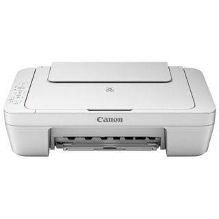 Product image of Canon Pixma MG2550 3in1 inkjet