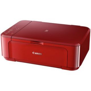 Product image of Canon PIXMA MG3650 (A4) Colour Inkjet Multifunction Printer (Print/Copy/Scan) 9.9ipm (Mono) 5.7ipm (Colour)