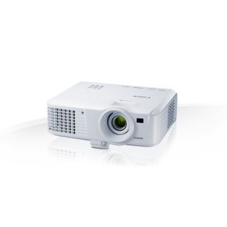 Product image of Canon LV-WX320 Multimedia Projector