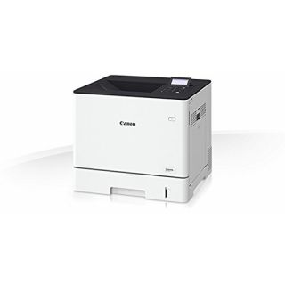 Product image of Canon i-SENSYS LBP710Cx