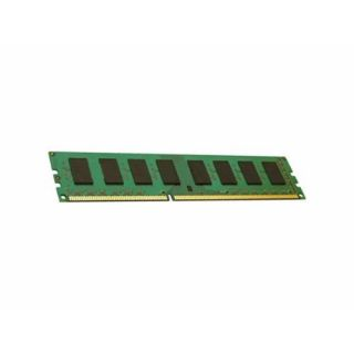 Product image of V7 1GB Memory Module (1x1GB) PC-3200 400MHz DDR SDRAM DDR DIMM