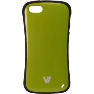 Product image of V7 Extreme Guard Case (Green) for iPhone 5s