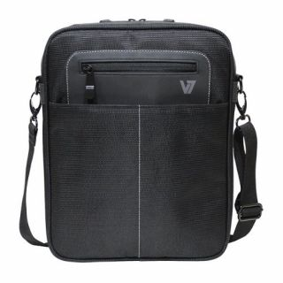 Product image of V7 Cityline Vertical Messenger Bag for 10.1 inch Tablet PC and All iPad