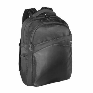 Product image of V7 Edge Notebook Backpack for 17 3 inch Notebook