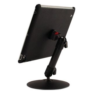 Product image of The Joy Factory MagConnect Desk Stand for iPad Air 2