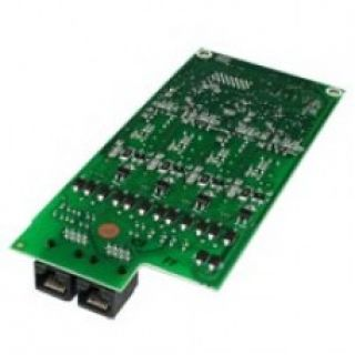 Product image of NEC BE110256 NEC 4 Analogue Trunk Daughter Board