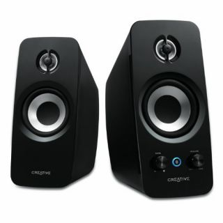 Product image of Creative T15 2.0 Bluetooth Wireless Speaker