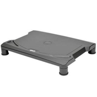 Product image of Tripp Lite Universal Monitor Riser