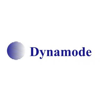 Product image of DYNAMODE PBK-26-BL DYNAMODE LMS Data USB Portable Power Bank/mobile charger with key ring - Black