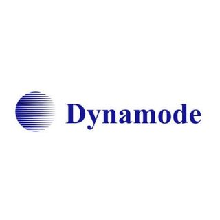 Product image of DYNAMODE C-USB-POWER DYNAMODE UK USB adaptor - UK plug 5V1A USB - box qty 192