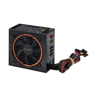 Product image of Be Quiet! BN182 Pure Power L8 CM Power Supply (630 Watts) 80 Plus Bronze