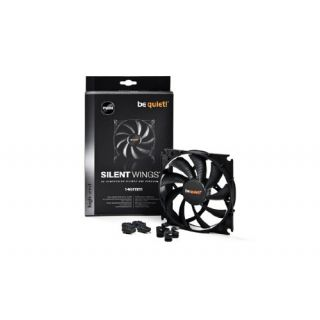 Product image of Be Quiet BL031 SilentWings SW2 140mm PWM Case Fan*