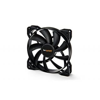 Product image of be quiet! Pure Wings 2 (140mm) 4-Pin Case Fan