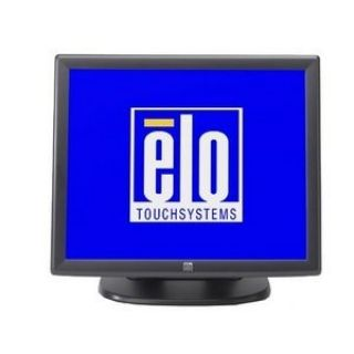 Product image of Elo Touch Systems 1915L (19 inch) ANA/DIG 248CD/QM Intellitouch Serial/USB 550:1