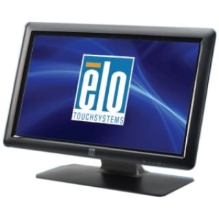 Product image of Elo Touch Systems (22 inch) LCD Wide 1920X1080 2201L Intellitouch USB