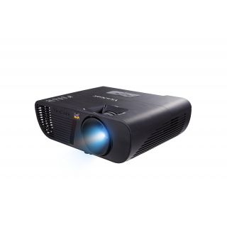 Product image of ViewSonic PJD5253 DLP Projector 2400:1 3200 Lumens 1024 x 768 2.1kg