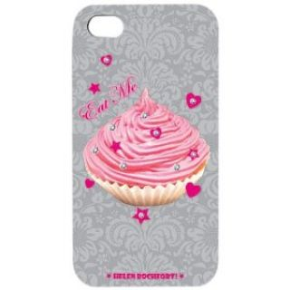 Product image of Phone Fashion  ACC/PF Case/Helen Rochfort/Cupcake