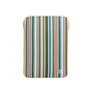 Product image of be.ez LA robe Air Allure Sleeve for MacBook Air (Allure Stripes)