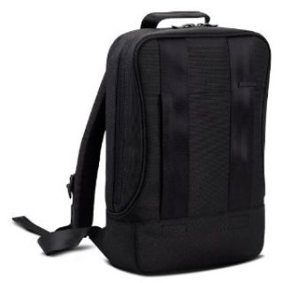 Product image of be.ez LE rush Backpack (Black Coffee) for 13 inch MacBook Air and 13 inch MacBook Pro