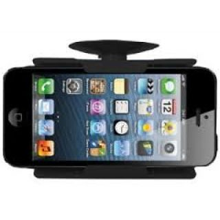 Product image of Urban Factory Crazy In-car Universal Phone Mount