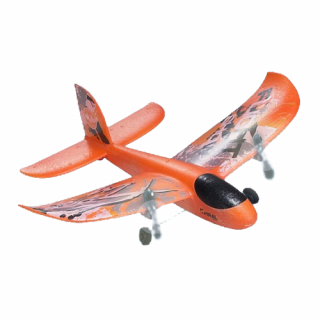 Product image of SPIRE 6217 Spire RC Glider Airplane 2.4GHz Full Function Control