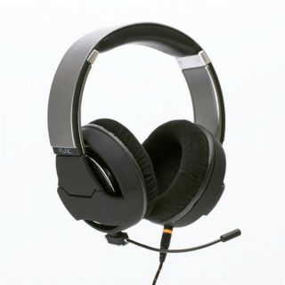 Product image of Func HS-260 50mm Gaming Headset