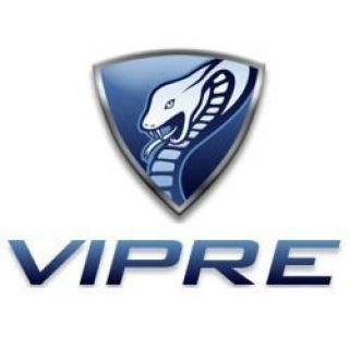 Product image of VIPRE P412IEX1PCSB Vipre Internet Security System Builder Edition (OEM) 1 Year Single User 10 Pack