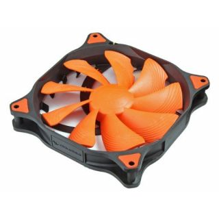 Product image of Cougar 3514025.0007 Cougar Vortex HDB V14H Fan 140mm