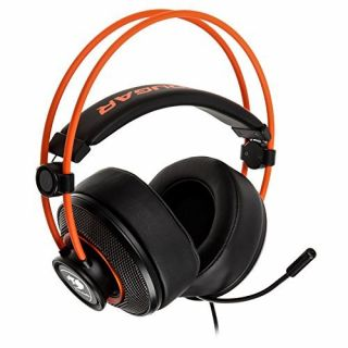 Product image of Cougar Immersa 300H Gaming Headset