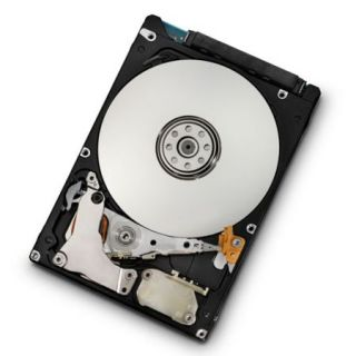 Product image of HGST HTS545050A7E680 HGST 2.5