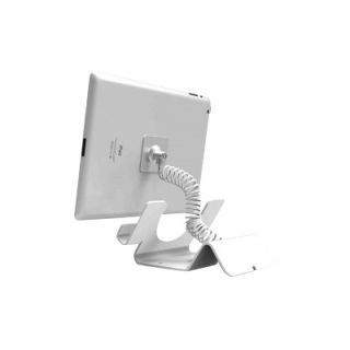 Product image of Maclocks Universal Security Tablet Holder White