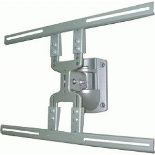 Product image of NewStar PLASMA-W115 Wall Mount 122-52