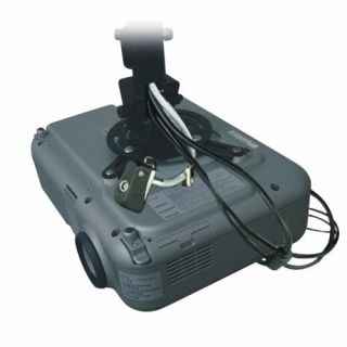 Product image of NewStar Projector/Beamer Ceiling Mount