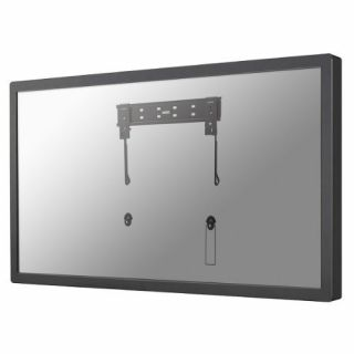 Product image of NewStar LED Plasma Fixed Wall Mount for up to 40 inch LED Screens