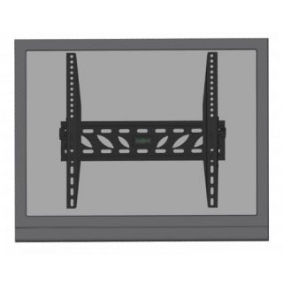 Product image of NewStar LED-W240 Wall Mount t23-47