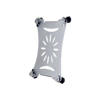 Product image of NewStar TABLET-10 Tablet Mount for iPad