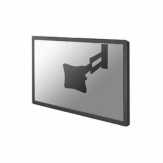 Product image of NewStar FPMA-W830BLACK Wall Mount for Flat Screens up to 24inch
