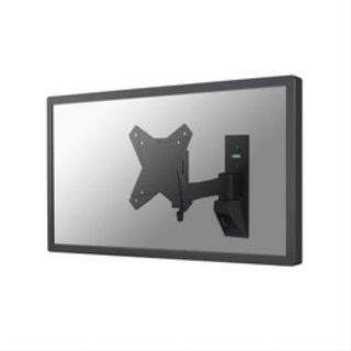 Product image of NewStar FPMA-W822 Wall Mount for 10 inch to 30 inch Flat Screens