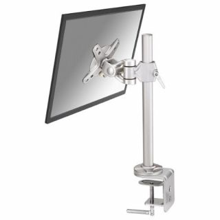 Product image of NewStar FPMA-D1010 Desk Mount for up to 26 inch Screens