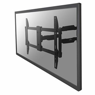 Product image of Newstar Flatscreen Wall Mount 32-60