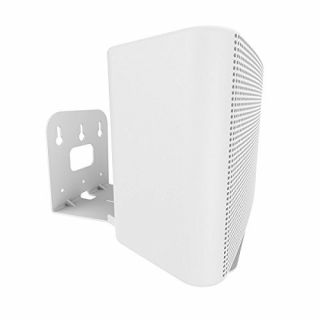 Product image of NewStar NM-WS500WHITE NeoMounts Speaker Mount (White) for SONOS PLAY5 Speaker