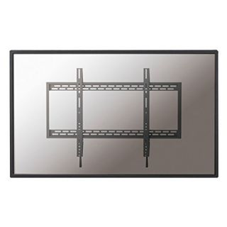 Product image of Newstar Flatscreen Wall Mount 60-100