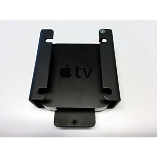 Product image of NewStar NS-ATV100 Apple TV Mount