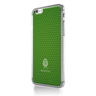 Product image of Tactus Smootch Case for iPhone 6 (4.7