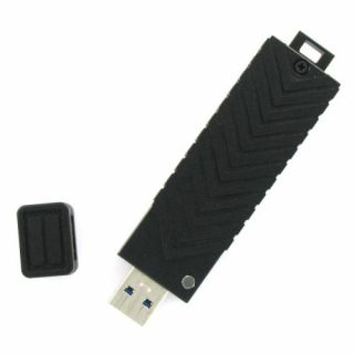 Product image of MUSHKIN MKNUFDVU120GB Mushkin 120GB USB 3.0 Memory Pen Ventura Ultra Read/Write 445/440Mbps