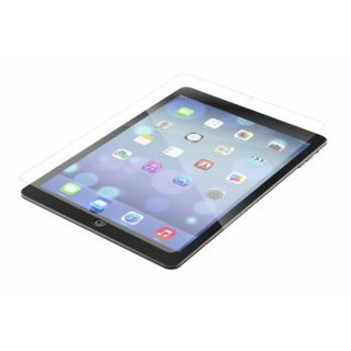 Product image of ZAGG InvisibleSHIELD Screen Protector for Apple iPad 5