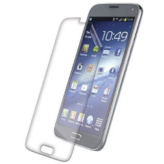 Product image of ZAGG InvisibleSHIELD Screen Protector (Screen) for Samsung Galaxy S5