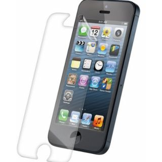 Product image of ZAGG InvisibleSHIELD Screen Protector (Screen) for Apple iPhone 5/5S/5C